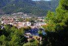 Limenas / Thassos Stadt