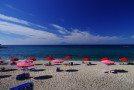 Die berühmtesten Strände der Insel Thassos
