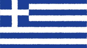 Events & Veranstaltungen auf Thassos 2015