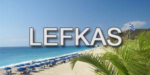 lefkas-griechenland
