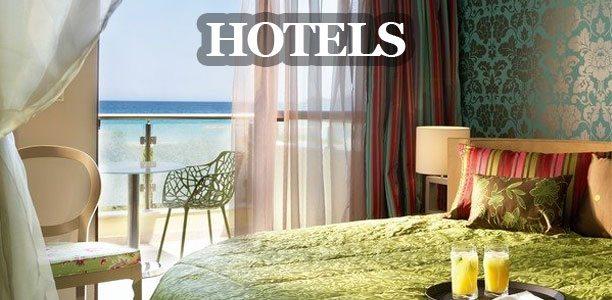thassos-hotels